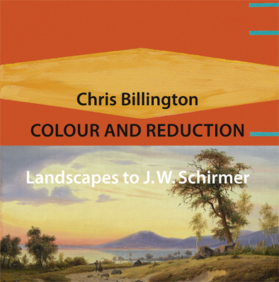 Cover Billington
