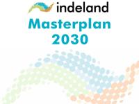 Masterplan indeland 2030