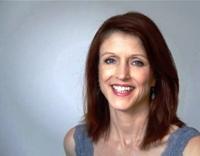 Claudia Stump, Schauspielerin & Kommunikationstrainerin