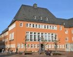 Altes Rathaus am Marktplatz
