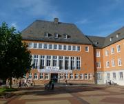 Grafik: Bild Altes Rathaus