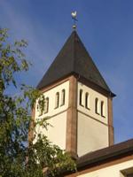 Propsteikirche Bild: Paul Wirtz