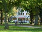 Schlossplatz Jülich