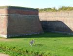 Zitadelle, Bild: Kowalski