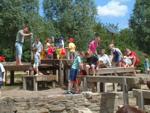 Brückenkopf-Park