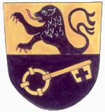 Wappen Kirchberg
