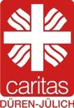 Logo Caritas Düren-Jülich