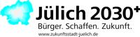 Logo Jülich 2030+