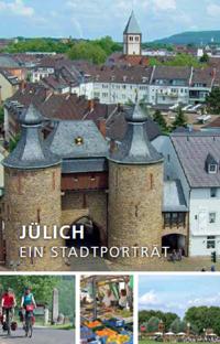 Blätterkatalog Jülich - ein Stadtportrait