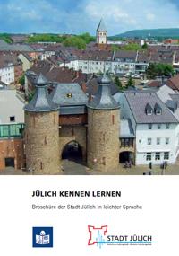 Jülich Kennen-Lernen