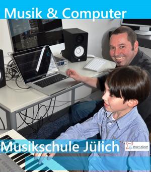 Musik & Computer
