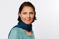 Judith Schaible