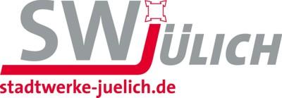 Logo Stadtwerke