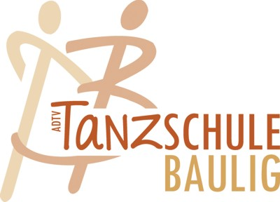 Logo Tanzschule Baulig
