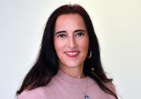 Martina Gassmann