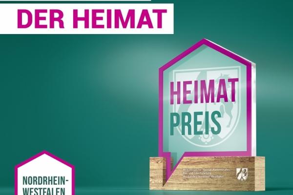 Jülicher Heimatpreis