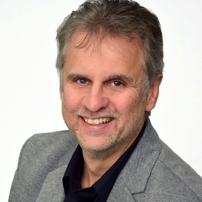 Bernhard Dolfus