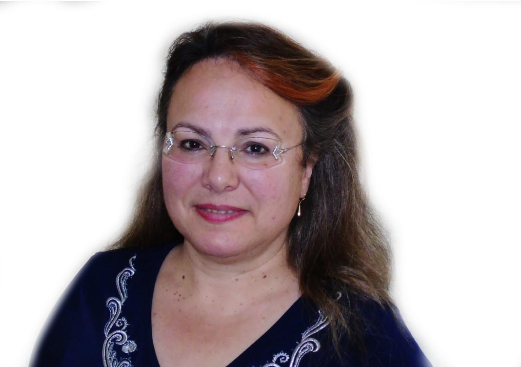 Natalia Schmidt