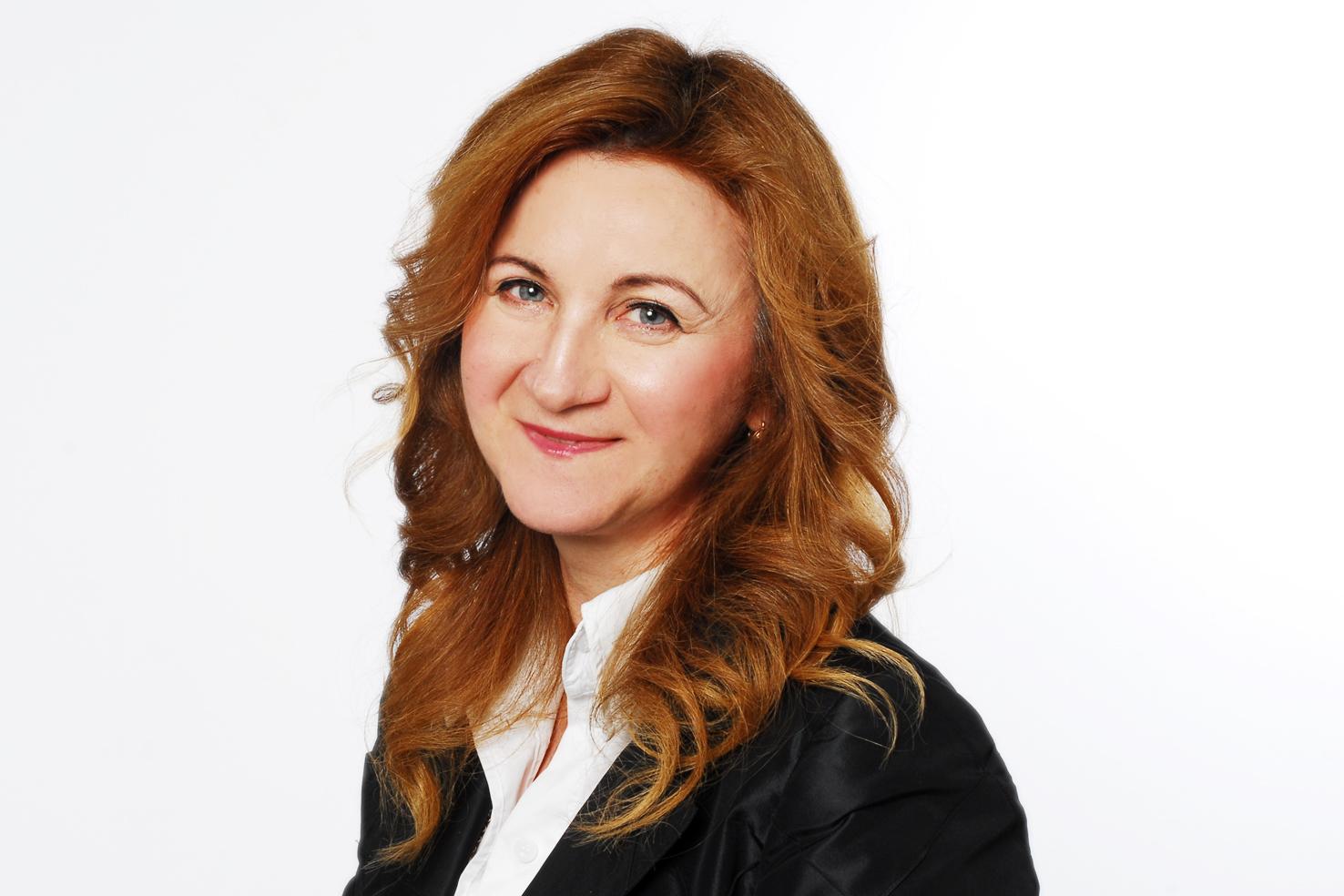 Elena Kelzenberg