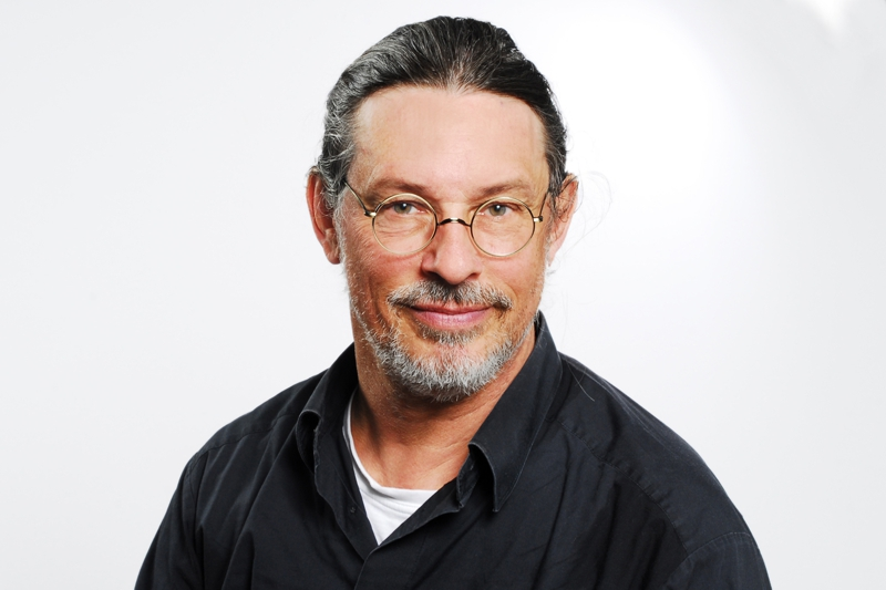 Walter Sembritzki