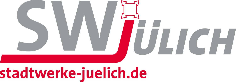 Logo SW Jülich