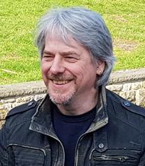 Rolf Sylvester