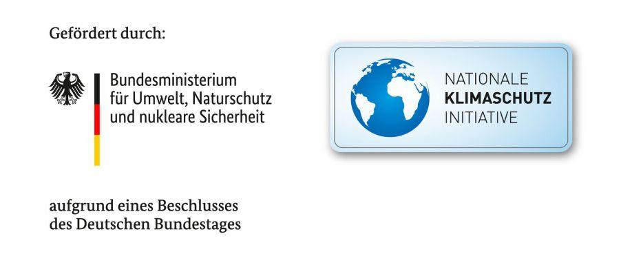 Logo Förderer