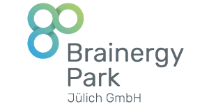 Logo Brainergy Park Julich