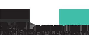 Logo Campus Julich der Fachhochschule Julich