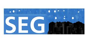 Logo Stadtentwicklungsgesellschaft Julich
