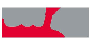 Logo Stadtwerke Julich